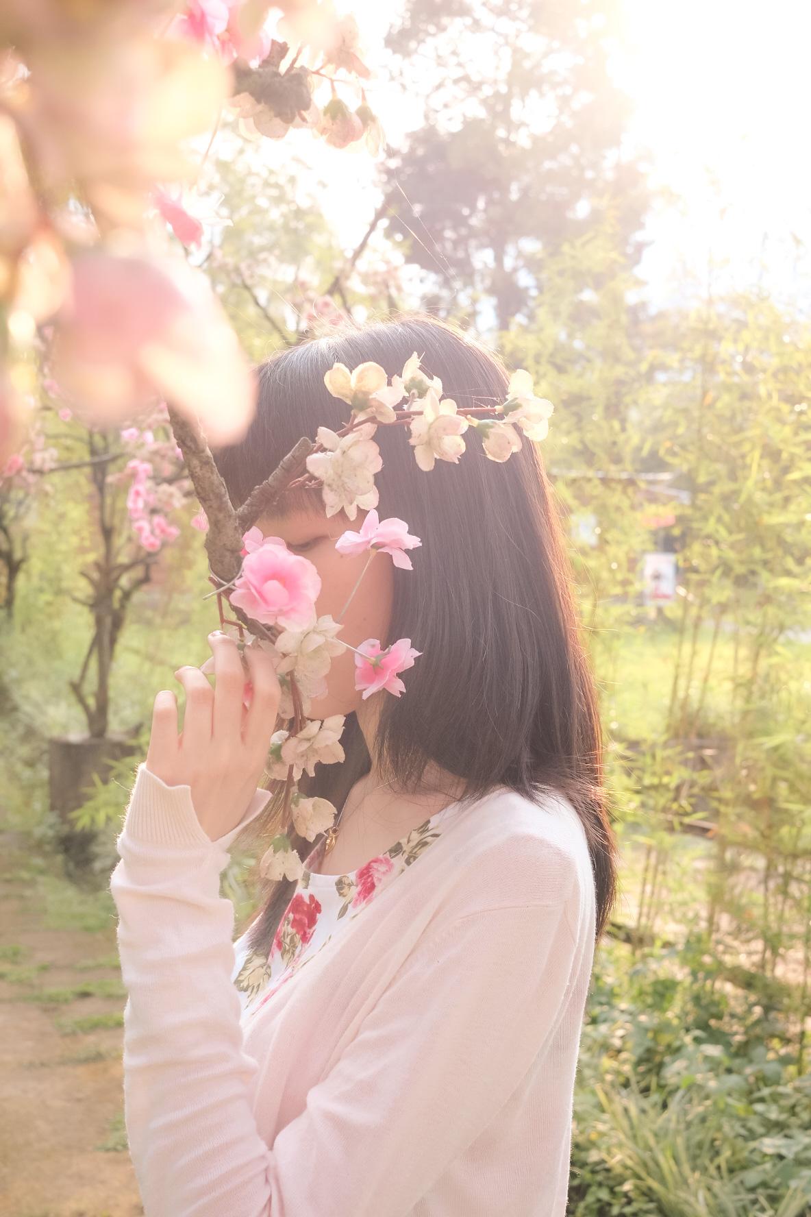 Image #1 from Yukiko